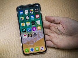 Sécurité : plus aucun iPhone ou iPad ne résisteraient aux autorités américaines