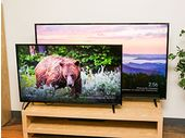 Quelle TV acheter en 2021 et comment bien choisir ?